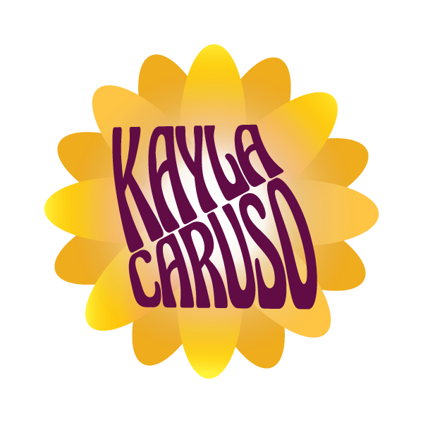 Kayla Caruso Business Entrepreneur